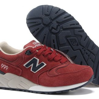 new balance in esecuzione