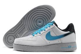 air force 1 maschio