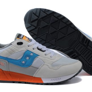 Nuove Saucony Beautiful Design BAIT X Saucony Uomo
