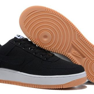 Air Force 1 Low – economico Nike schuhe,air max shoes