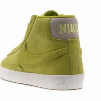 Nike Blazer High – economico Nike schuhe,air max shoes v4yt3X